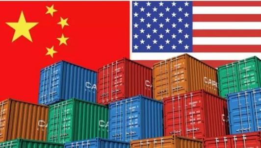 关于中美经贸摩擦,中国发布白皮书给出13个权威论断 在美国不顾反对使中美贸易摩擦持续升级的背景下,中国国务院新闻办公室今天发布《关于中美经贸摩擦的事实与中方立场》白皮书。这份长达近4万字的文件,用翔实的数据和案例澄清了中美经贸中的关键事实,有力驳斥了美国政府一系列站不住脚的论调,充分阐明了中国的立场和态度。关于中美经贸摩擦,白皮书提出13个权威论断!